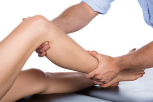 tipos-masajes