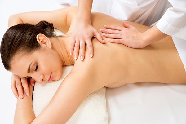 fisioterapia burjassot