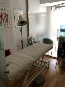 clinica-avenida-burjassot